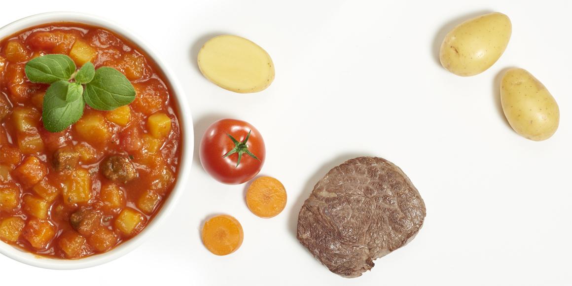 Foodfotografie_01_Babynahrung