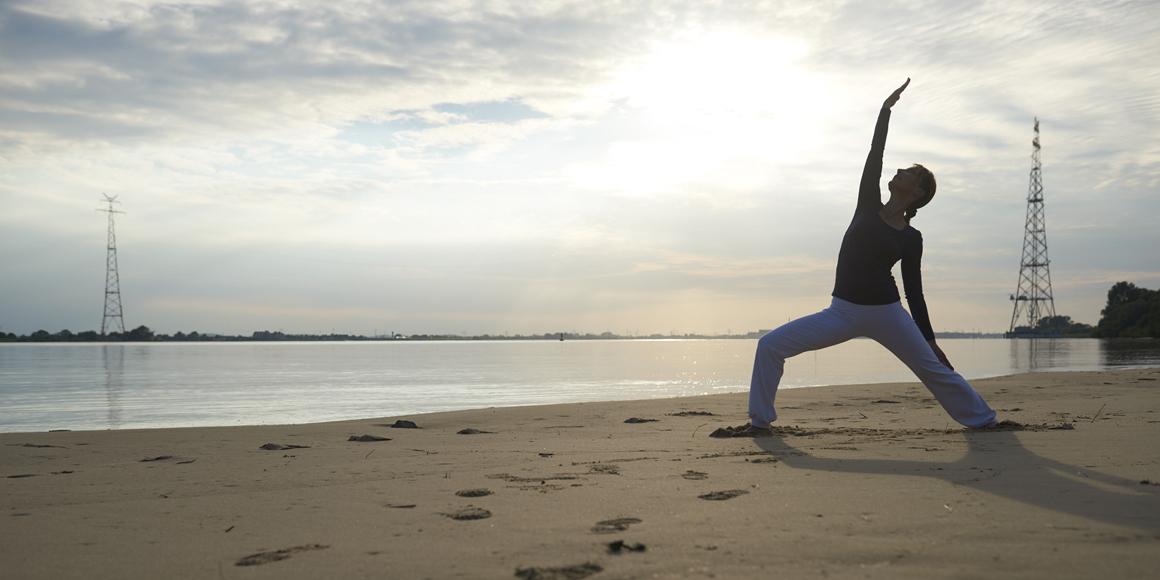 Reportagefotografie_15_Yoga